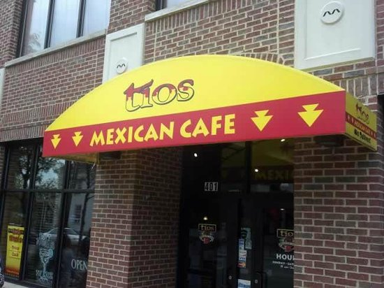tios-mexican-cafe
