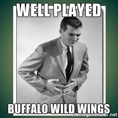 well-played-buffalo-wild-wings (1)