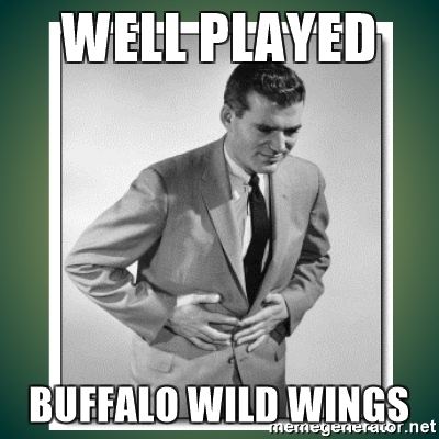 well-played-buffalo-wild-wings (1)